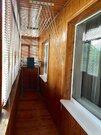 Продаётся 2-к квартира В центре белгорода!, Купить квартиру в Белгороде по недорогой цене, ID объекта - 321437034 - Фото 5