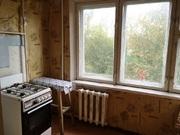 Продажа 2-й квартиры 51,4 кв.м. в г.Белёв