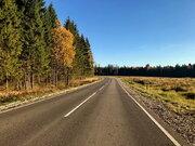Участок 15 сот ИЖС в д. Костино, Рузский район, 90 км от МКАД - Фото 3