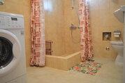 360 000 €, Продается 3-х этажный дом в зеленом пригороде г. Бар (Черногория), Продажа домов и коттеджей Бар, Черногория, ID объекта - 504386631 - Фото 9
