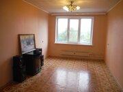 3 комнатная квартира Наро-Фоминский р-н с. Каменское, д,34 - Фото 2
