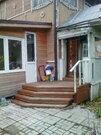 """Продам 2-х эт. дом на уч. 6 с. Лен.обл, г.Тосно, массив """" Черная Грив - Фото 3"""