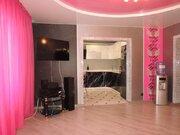 3 (трех) комнатная квартира в Центральном районе г. Кемерово - Фото 3