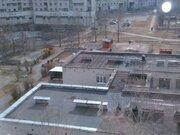 Продажа однокомнатной квартиры на улице Трухинова, 20 в Северодвинске