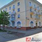 Продажа квартиры, Иваново, Ул. Лежневская