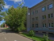 Продается 1 комнатная квартира в исторической части города, .
