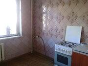 Сдается 3 кв на Бардина 2 без мебели на длит.срок