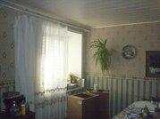 Продажа квартиры, Вологда, Ул. Благовещенская - Фото 4