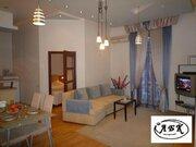 Квартиры посуточно в Севастополе