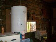 Эксклюзив! Продается жилой дом в городе Жукове, все коммуникации - Фото 4