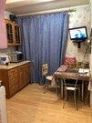 Продам 2-к квартиру, Дубна город, улица Вавилова 16 - Фото 4
