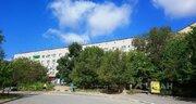 Продажа комнат ул. Чебышева