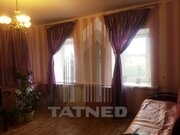 Продажа: Квартира 2-ком. Шигабутдина Марджани 42