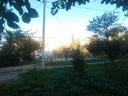 Продается квартира г Севастополь, пр-кт Октябрьской революции, д 47