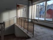 Аренда офиса, м. Молодежная, Ул. Земляной Вал - Фото 3