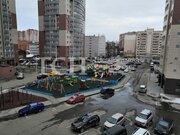 2-комн. квартира, Ивантеевка, ул Хлебозаводская, 2к3 - Фото 3