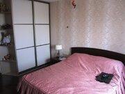 3- комнатная квартира в г.Дмитров, ул. 2-ая Комсомольская, д.16, корп. - Фото 3