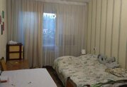 Продажа квартиры, Краснодар, Ул. Атарбекова, Купить квартиру в Краснодаре по недорогой цене, ID объекта - 321683296 - Фото 1