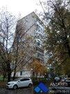 Продается 2-х комн. квартира, Студеный пр, 2к9. Медведково - Фото 2