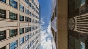 Продается квартира г.Москва, Большая Садовая, Купить квартиру в Москве по недорогой цене, ID объекта - 321336291 - Фото 3