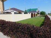Продажа дома, Ягодное, Ставропольский район, ваза м-в - Фото 2