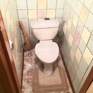 Сдается 1-комнатная квартира в г. Люберцы - Фото 5