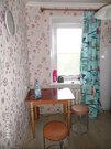 Продам 1-комнатную квартиру в г.Орехово-Зуево, ул.Муранова д.31а - Фото 5
