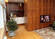 Продажа квартиры, Купить квартиру Рига, Латвия по недорогой цене, ID объекта - 313136988 - Фото 2