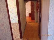 Продаю 2 Комнатную квартиру, Волжский, ул. Карбышева 5, 2/5 - Фото 4