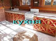 Продаю дачу на Заре-3, Продажа домов и коттеджей в Омске, ID объекта - 502864496 - Фото 38