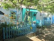 Продажа дома с удобствами и большим земельным участком - Фото 2