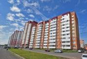 Продажа 1 к. квартиры во Всеволожске 36м