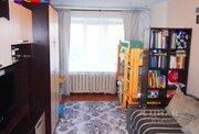 Продаю1комнатнуюквартиру, Омск, улица 2-я Дачная, 20, Купить квартиру в Омске по недорогой цене, ID объекта - 324428131 - Фото 1