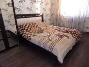3-к квартира по улице Катукова, д. 4, Купить квартиру в Липецке по недорогой цене, ID объекта - 318292939 - Фото 18