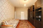 Продажа квартиры, Боринское, Липецкий район, Ул. Подстанция 500