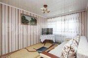 Продажа квартиры, Тюмень, Ул. Строителей