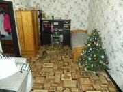 Продаю 3х комн. кв в г. Кола - Фото 3