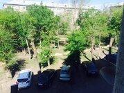 Продам однокомнатную квартиру, ул. Суворова - 114 - Фото 1