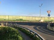 14 000 $, Первая линия , промназначение, Промышленные земли в Одинцово, ID объекта - 201601733 - Фото 1