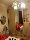Квартира, ул. Шевелева, д.5