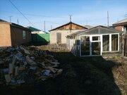 Продажа дома, Болотное, Болотнинский район, Ул. Солнечная - Фото 5