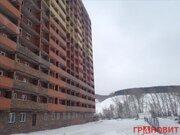 Продажа квартиры, Новосибирск, Ул. Заречная
