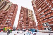 1 комнатная квартира Ногинск г, Аэроклубная ул, 17, корп 1 - Фото 1
