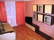 Квартира ул. Малышева 77