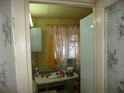 Квартира, Кильдинстрой, Советская - Фото 4