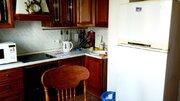 Шикарная квартира рядом с Метро., Аренда квартир в Москве, ID объекта - 315556739 - Фото 5