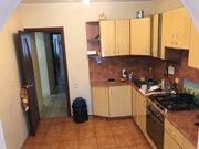 Продам 2- комнатную квартиру с ремонтом. - Фото 2