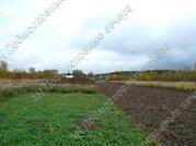 Киевское ш. 110 км от МКАД, Афанасово, Участок 15 сот. - Фото 5
