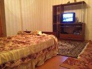 12 000 Руб., Аренда 2-й квартиры-студии 46 кв.м. на Пузакова, Аренда квартир в Туле, ID объекта - 324922843 - Фото 4