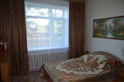 Продажа квартиры, Переславль-Залесский, Ул. Плещеевская - Фото 2
